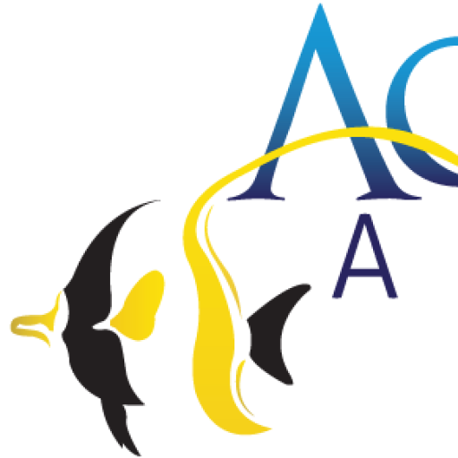 cropped-aa-logo-web.png